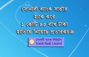 Sonali Bank copy